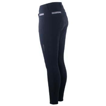 Eurostar Full Grip Breeches - Arista